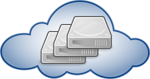 nas-backup-cloud