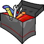 toolbox-150